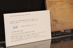 DSC_0889_3_hp.jpg